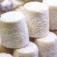 la boîte à fromage, fromage de chèvre
