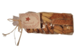 Assortiment de biscuits de Moustiers
