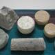 fromages de chèvres fermiers et bio