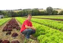 Jérôme Tarnier, la cabane des 4 saisons