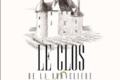 Clos de la Bonnelière