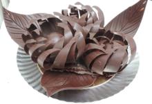 Au royal chocolat