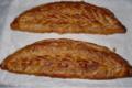 Boulangerie - pâtisserie Boireau