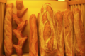 Boulangerie Subileau