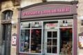 Pâtisserie Patrice Ayrole