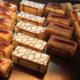 Boulangerie Mercier