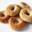 Aux Vrais Macarons de Cormery