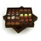 Chocolats Maison, ballotin