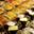 Boulangerie - Pâtisserie Grangereau