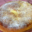 Pâtisserie Brault