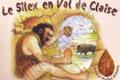 le Silex en Val de Claise