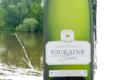 La Gourmandière, Touraine