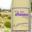 La Gourmandière, jus de raisin blanc