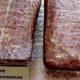 Boulangerie Hamelin, cake carambar
