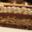 Boulangerie patisserie Laurent