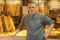 Boulangerie Pâtisserie Dutrion