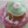 Boulangerie - pâtisserie Merle