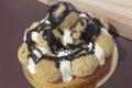 boulangerie Heurtier