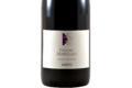Fréderic Mabileau, cabernet sauvignon