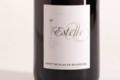Vins Cognard, cuvée Estelle
