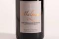 Vins Cognard, cuvée des Malgagnes