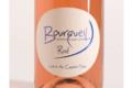 Vins Cognard, bourgueil rosé