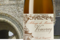 Vigneau Chevreau, clos de Rougemont