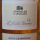Château de l'Aulée, L'Aulée Tendre