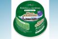 Phare d'Eckmühl,   Rillettes de sardines aux algues bio