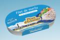 Phare d'Eckmühl,  Filet de merlu au naturel