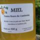 Miel toutes fleurs du Cambresis