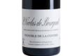 """Domaine Audebert et fils, """"La Contrie"""""""