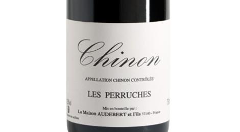 """Domaine Audebert et fils, """"Les Perruches"""""""