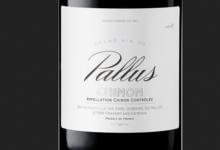 Grand vin de Pallus