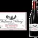 """Château de Nitray, cabernet rouge """"Les meuriers"""""""