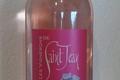 Rosé Vin de France