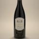 Domaine des Mailloches, Cuvée Vieilles Vignes