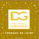 domaine de la Grange, Crémant de Loire