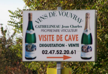 caves Cathelineau