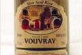 domaine Cathelineau, vouvray moelleux