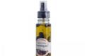 Huile d'Olive Picholine à la provençale 10cl spray