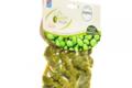 Olives au gingembre