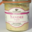 Sandre au sumac et son mélange de graines sésame et nigelle