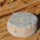 Fromage de chèvre sec