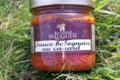 la ferme du Luguen, Sauce bolognaise de canard