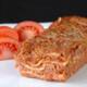 la ferme du Luguen, Lasagne de canard