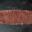 Magret de canard fumé tranché