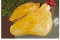 la ferme du Luguen, Foie gras cru entier