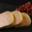 la ferme du Luguen, Foie gras mi-cuit en Terrine