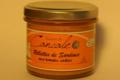 Rillette de Sardines aux tomates sechées